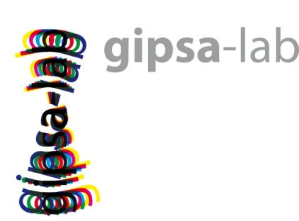 Gipsa.Lab
