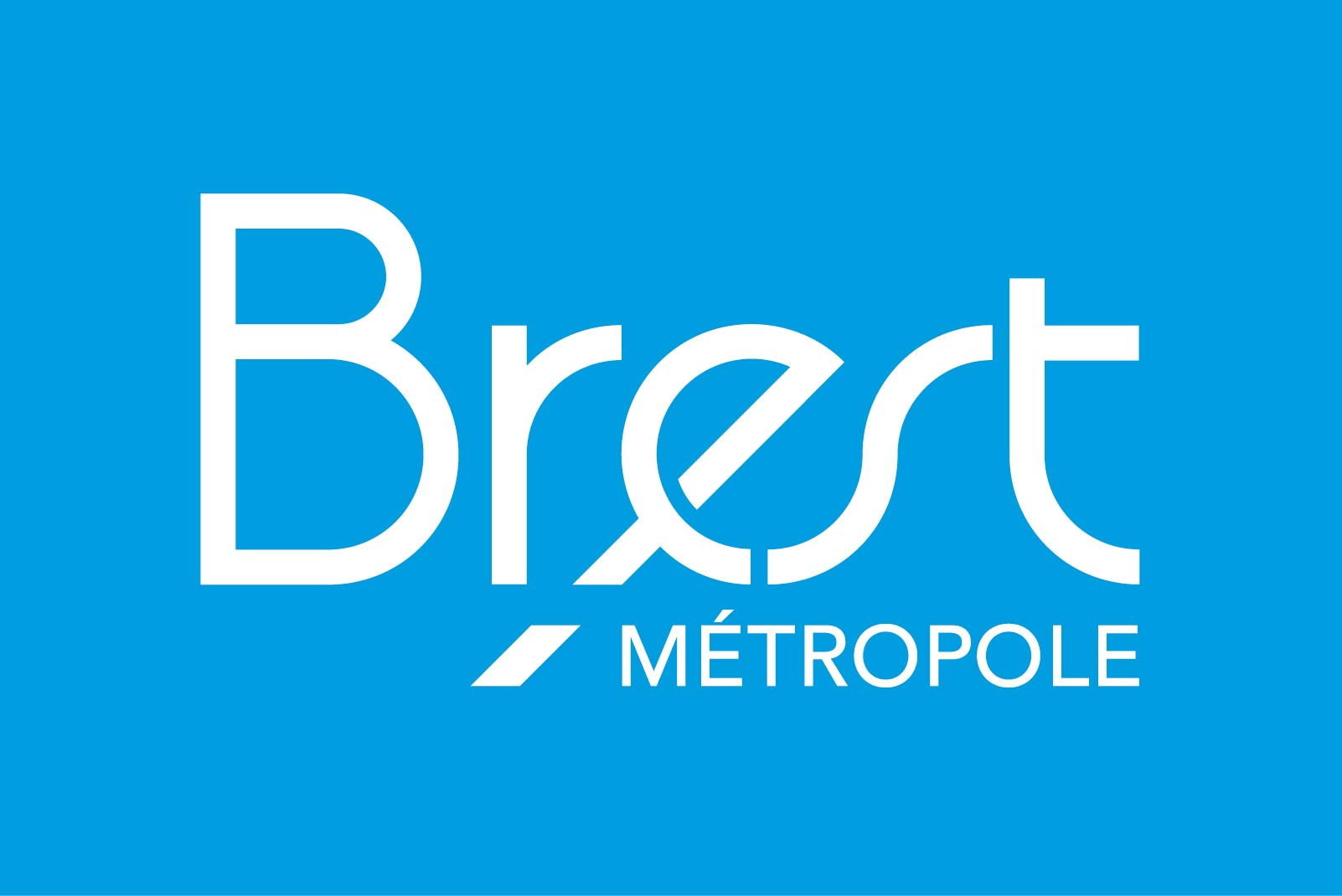 Logo_Brest_metropole_P_cyan